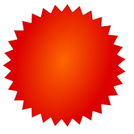 sale-star-png-11.png