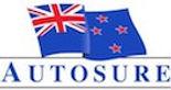 Autosure-1.jpg