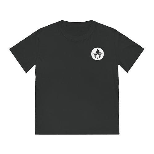 Unisex Rocker T-Shirt