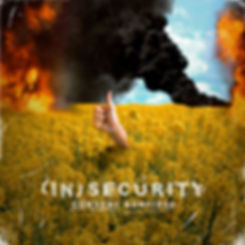 (In)Security_AlbumArt_3000x3000.jpg
