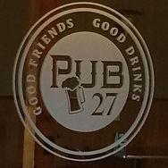 pub 27.JPG