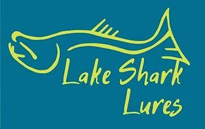 Lake Shark Lures_edited.jpg