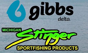 Gibbs Delta Tackle.JPG