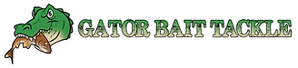 gator bait tackle.png