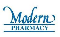 Modern Pharmacy.JPG