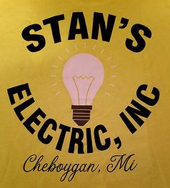 STANS ELECTRIC.jpg