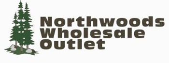 northwoods outlet.JPG