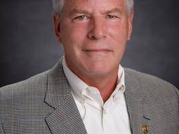 Iron Ridge CEO to speak on cyber liability risk