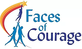 Faces of Courage log.webp