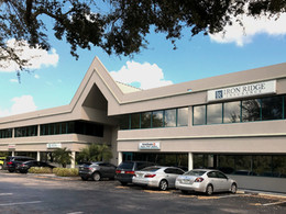 Iron Ridge Insurance Services announces move to larger office