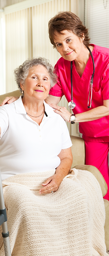 IronRidge_Website_HomeHealth.png