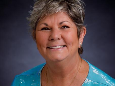 Iron Ridge Insurance Services welcomes Cyndi Doragh to its team