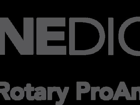 Iron Ridge Insurance Services announced as presenting sponsor of OneDigital Sunrise Rotary Pro-Am