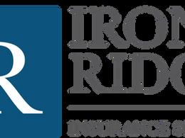 Iron Ridge Insurance Services announces acquisition of Olde Florida Insurance