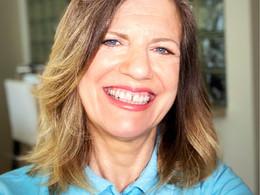 Ann Wall, CPCU, joins Iron Ridge Insurance Services