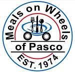 Copy of MealsOnWheelsPasco.png