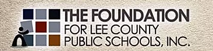 Foundation for LCPS logo