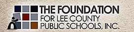 Lee Schools short Banner.webp