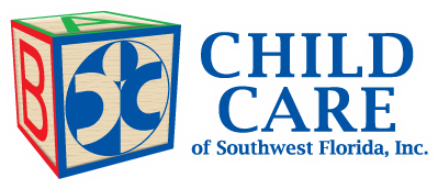 CCSWFL logo