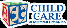 ccswfl-logo.webp