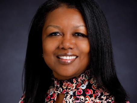 Stacy Howard earns Florida Customer Representative License