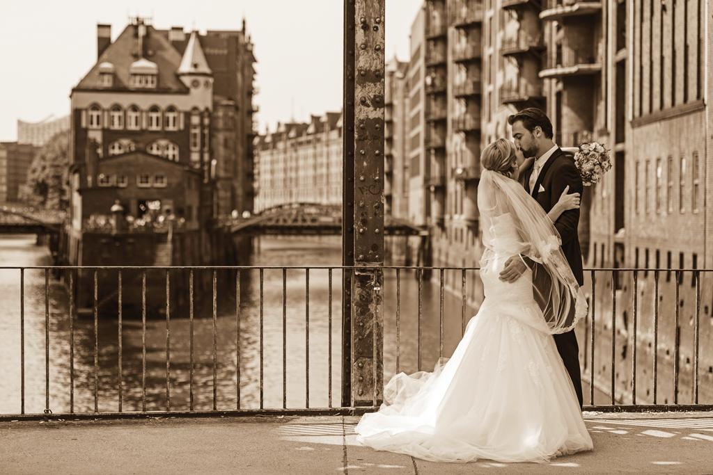 Hochzeitsfotografie Ostsee31