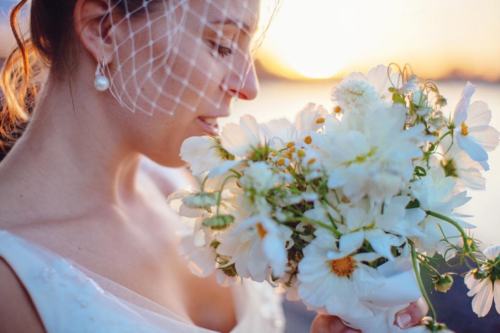 Hochzeitsfotografie Ostsee25