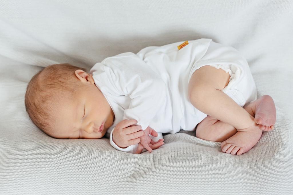 Babyfotografie Ostholstein17
