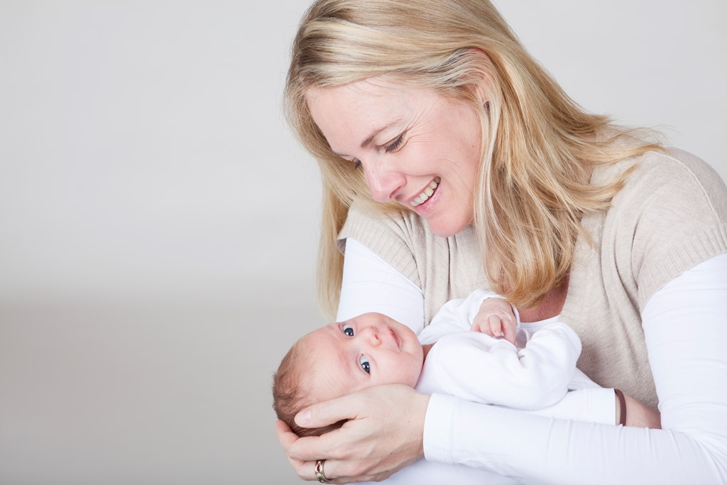 Babyfotografie Ostholstein26