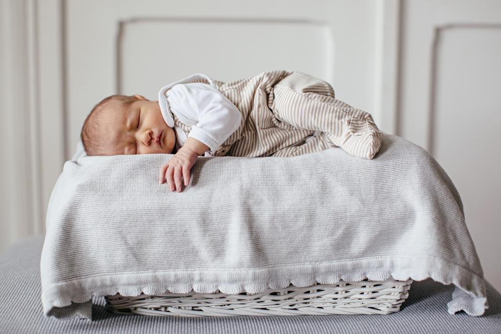 Babyfotografie Ostholstein16