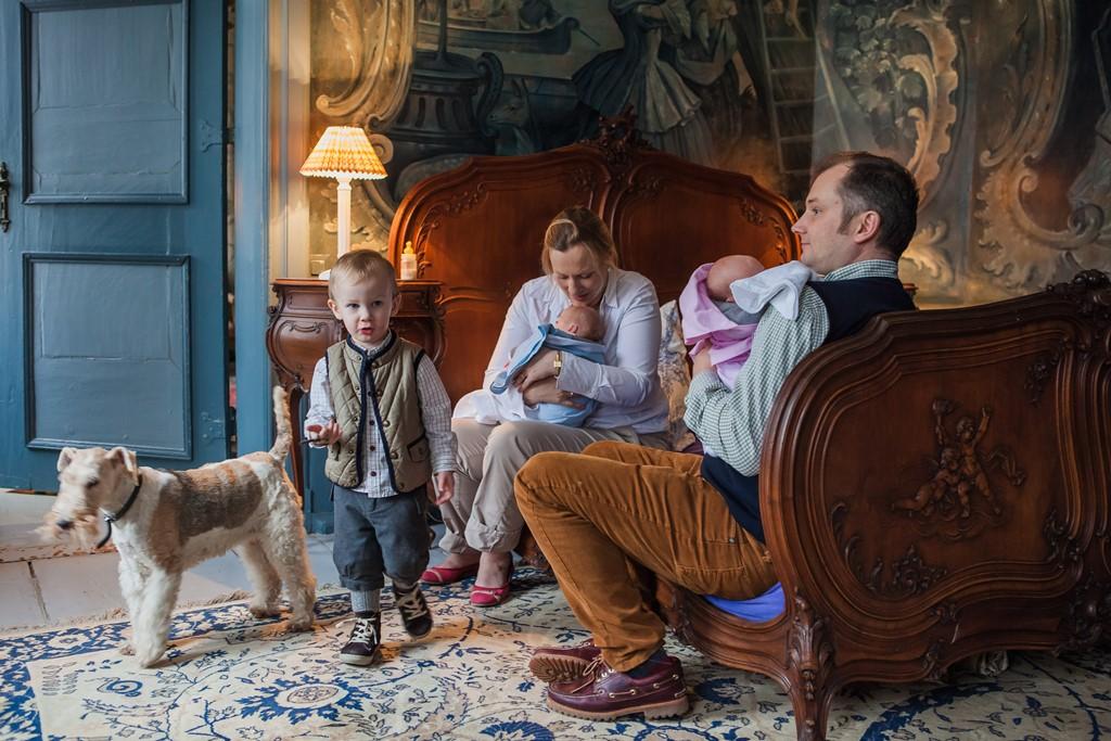 Familienfotografie Schleswig Holstein29
