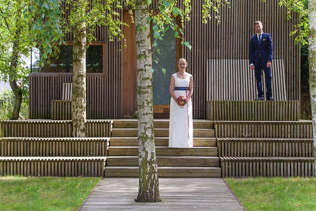 Hochzeitsfotografie Ostsee17