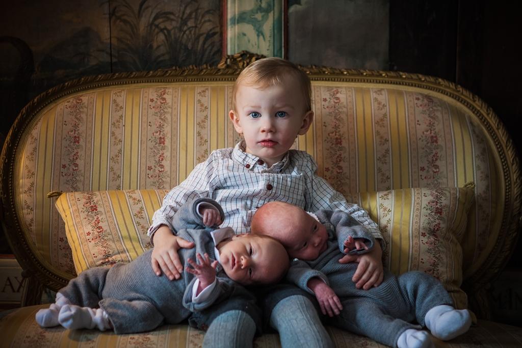 Familienfotografie Schleswig Holstein32