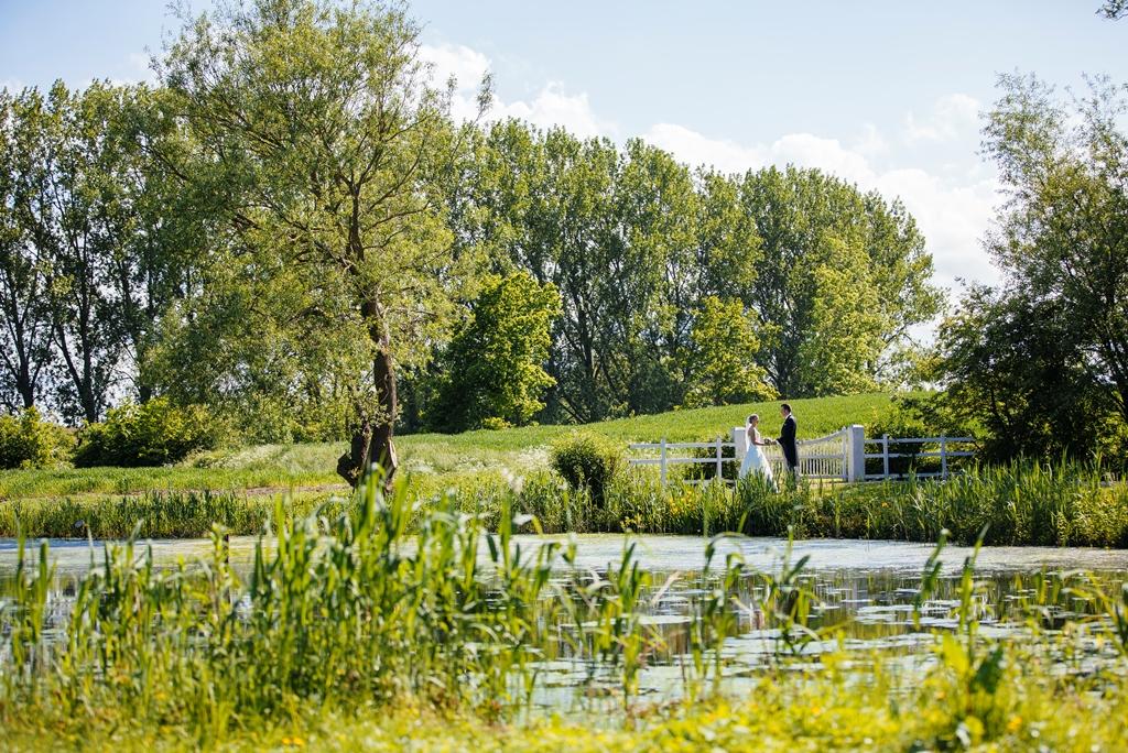 Hochzeitsfotografie Ostsee16