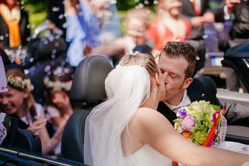 Hochzeitsfotografie Ostsee14