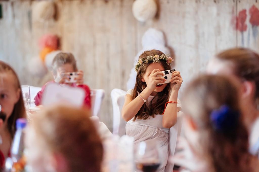 Hochzeitsfotografie Ostsee19