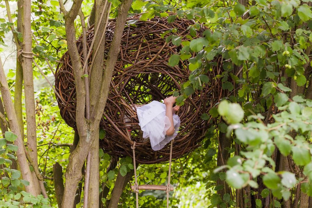 Familienfotografie Schleswig Holstein21