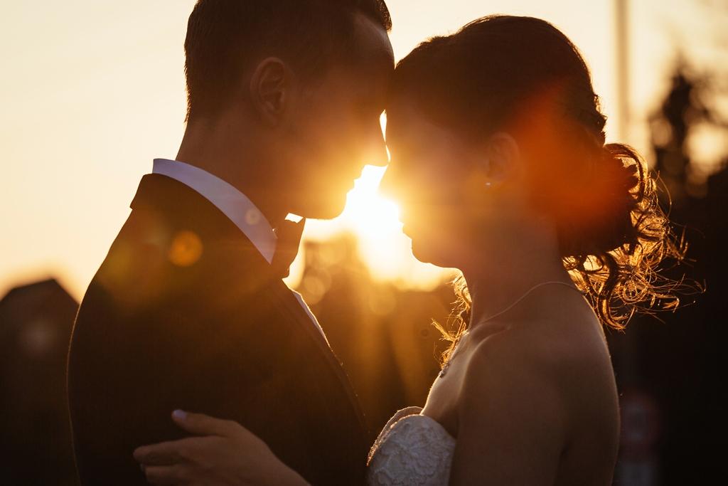 Hochzeitsfotografie Ostsee33