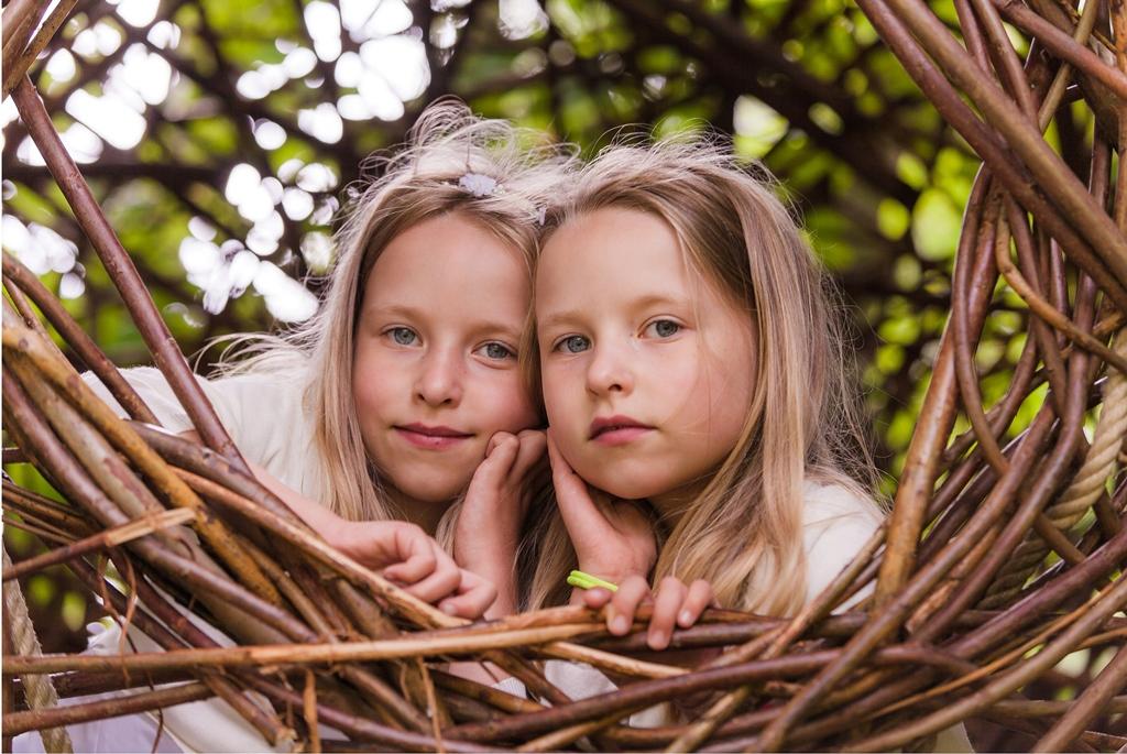 Familienfotografie Schleswig Holstein13