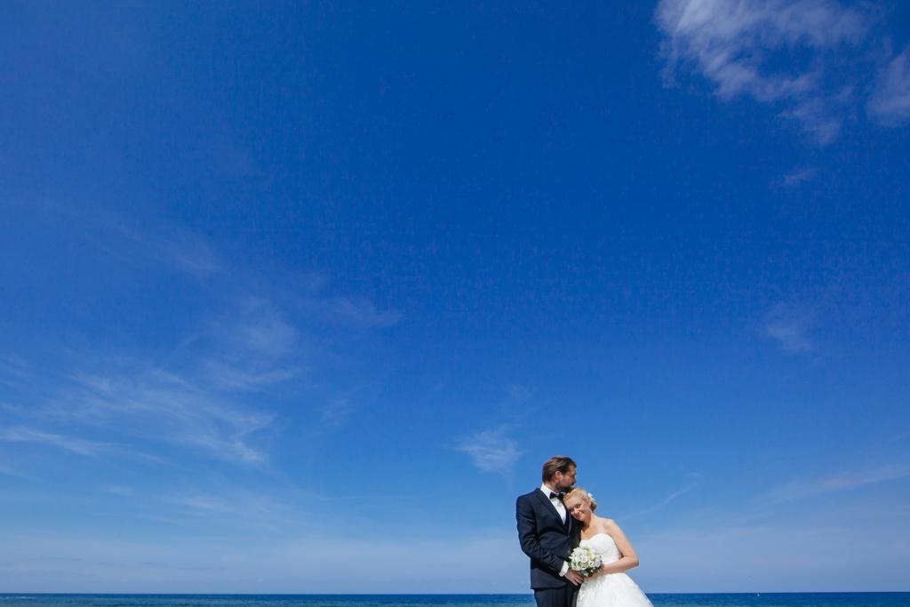 Hochzeitsfotografie Ostsee27