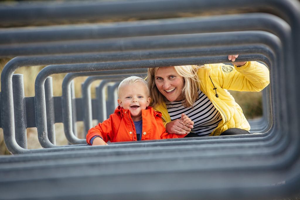 Familienfotografie Schleswig Holstein53