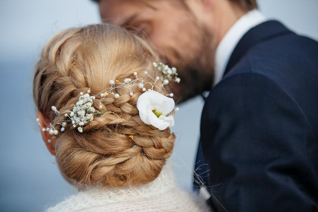 Hochzeitsfotografie Ostsee28