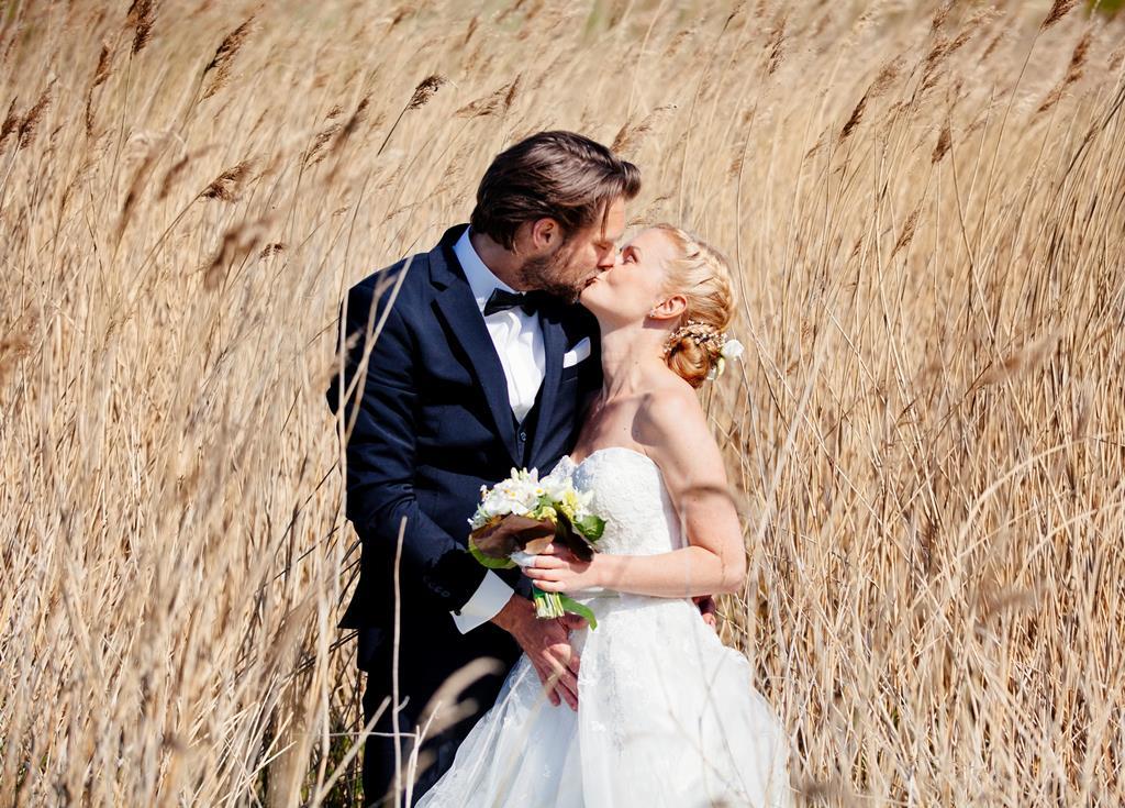 Hochzeitsfotografie Ostsee34