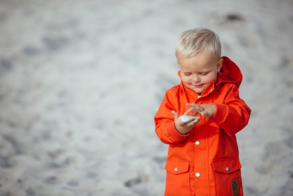Familienfotografie Schleswig Holstein56