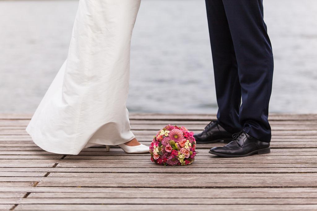 Hochzeitsfotografie Ostsee15