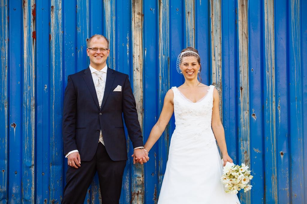 Hochzeitsfotografie Ostsee24