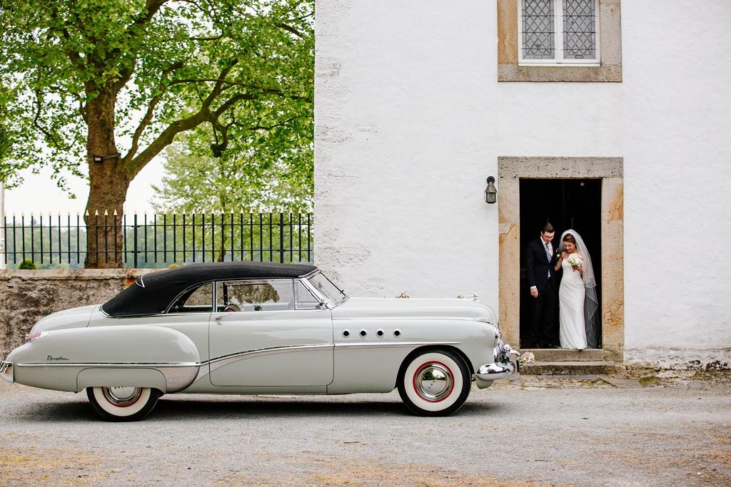 Hochzeitsfotografie Ostsee02