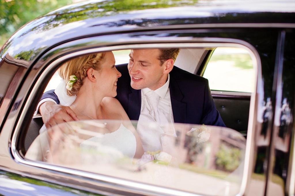 Hochzeitsfotografie Ostsee22