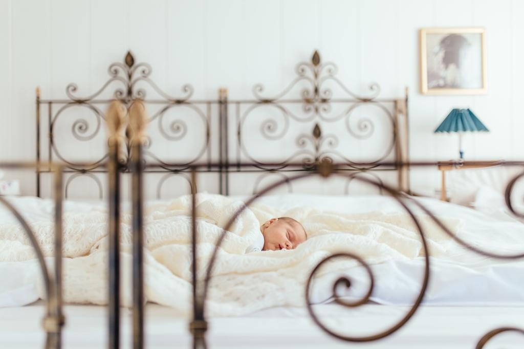 Babyfotografie Ostholstein07