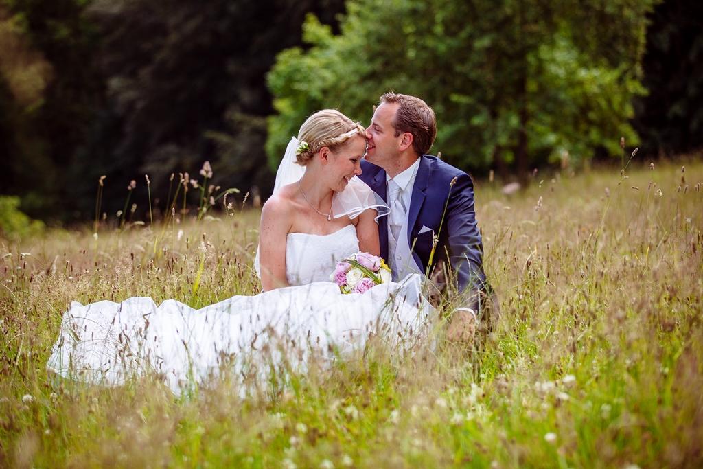 Hochzeitsfotografie Ostsee21
